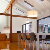 Harper Residence