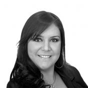 Renata Correa