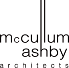 Mccullum Ashby Architects | Wahroonga Architect
